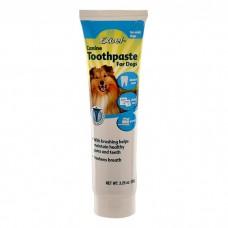 8IN1 EXCEL СВЕЖЕЕ ДЫХАНИЕ зубная паста для собак