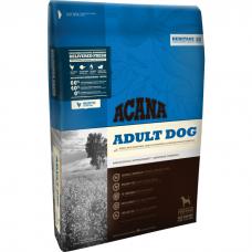ACANA HERITAGE COBB CHICKEN&GREENS с цыпленком и зеленью для собак всех пород и возрастов