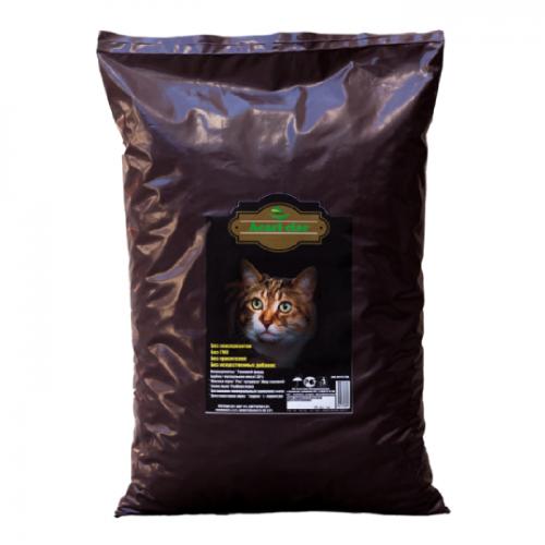ACARI CIAR с говядиной и рубцом сухой корм для кошек