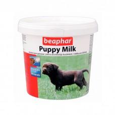 BEAPHAR 12572 PUPPY MILK молочная смесь для щенков 200г
