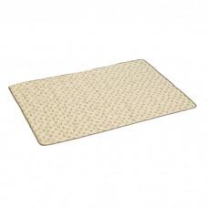 IPTS коврик охлаждающий в жару бежевый