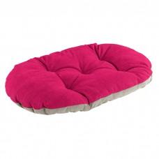 FERPLAST VENUS подушка для кошек и собак (4 размера, 3 цвета)
