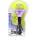 FURMINATOR Инструмент против линьки для короткошерстных кошек весом до 4.5кг