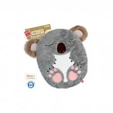 GIGWI75314Коалалежак для кошек и небольших собак