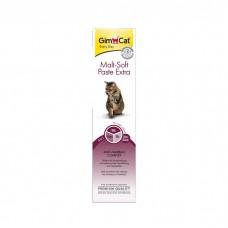GIMCAT Malt-Soft Экстра мальт паста для кошек