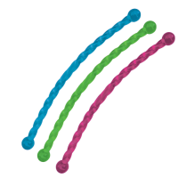 KONG SAFESTIX игрушка-аппортировка высокопрочная из синтетической резины