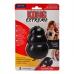 KONG EXTREME игрушка многофунциональная особо прочная из литой резины