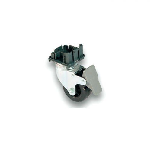 MPS RUOTA колеса для переносок SKUDO 4-5