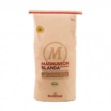 MAGNUSSON BLANDA не содержащая мяса добавка для собак