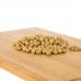 MAGNUSSONS BLANDA добавка без животного белка для собак на натуральном кормлении