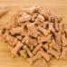 MAGNUSSON HUND GODIS KEX ПЕЧЕНЬЕ запеченное низкокалорийное лакомство из свежей говядины
