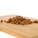 MAGNUSSONS WORK со свежей говядиной и пшеницей для собак с высокой активностью 14кг