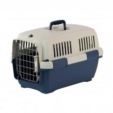 MARCHIORO CAYMAN переноска для собак и кошек усиленная IATA (малые размеры)