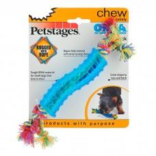 PETSTAGES ОРКА ПАЛОЧКА игрушка для собак mini 18 см маленькая