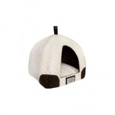 FAUNA INTERNATIONAL Regina Igloo домик для кошек и небольших собак