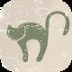 Для котёнка (2-12 мес) или беременной кошки