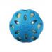 JW 47013 CRACKLE HEADS CRACKLE BALL DOG TOYS Мяч сетчатый хрустящий маленький