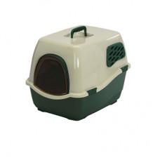 MARCHIORO BILL F био-туалет (размеры и цвета в ассортименте)