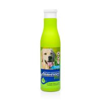 VEDA АВАНПОСТ BIO шампунь репеллентный для собак 250мл